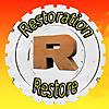 Restoration Restore
