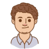 Salesforce Nick | Salesforce Developer Blog
