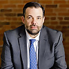 William Jaksa | Criminal Lawyer in Toronto