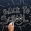 Blog Schooling