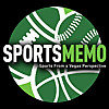 Sportsmemo Podcast