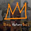 Black History Buff