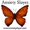 Anxiety Slayer with Shann and Ananga