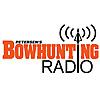 Petersen's Bowhunting Radio