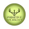 Primitive Pursuit - Podcast
