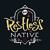 Restless Native | Bowhunting Podcast