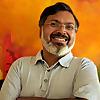 Devdutt Pattanaik Official