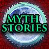 Myth Stories - Animated Legends