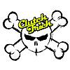Clutch-Trick Gaming