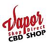 Vapor Shop Direct CBD