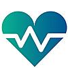Wellue | Innovative healthcare technology