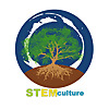 STEMCulture Podcast