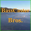 BassCaster Bros | A Bass Fishing Podcast