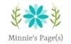 Minnie's Page(s)