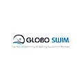 Globo Swim | Sauna