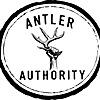 Antler Authority