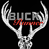 Buck Runner