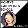 Women's Empowerment School Podcast