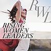 Rising Women Leaders
