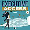 Executive Access | Baseball Podcast