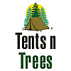 Tents n Trees | Family Camping & Outdoor Life