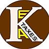 KE Andrews   Commercial Real Estate News & Insights