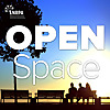Open Space Radio: Parks and Recreation Trends