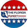 The Florida Pundit