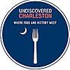 Undiscovered Charleston