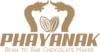 Chocolate Phayanak