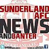 SAFC Blog - following Sunderland AFC. Matchday Madness