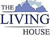 The Living House | Addiction Recovery ReIntegration