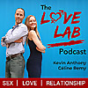 The Love Lab Podcast