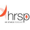 HR Studio Podcast