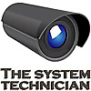 The System Technician