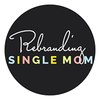 Rebranding Single Motherhood