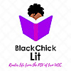 Black Chick Lit