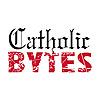 Catholic Bytes Podcast