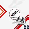 Fastsole - Sneaker News UK