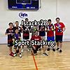 Jstacks28 Sport Stacking