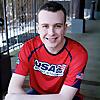 Jesse Horn