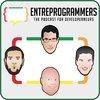 Entreprogrammers