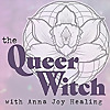 Top 30 Witch (Witchcraft) Podcasts You Must Subscribe to in 2019