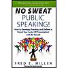 No Sweat Public Speaking! Podcast