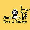 Jims Tree and Stump Removal
