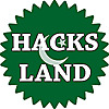 HacksLand