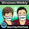 Twit.tv » Windows Weekly