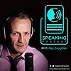 Speaking Podcast