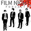Film Night Podcast