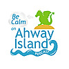 Ahway Island